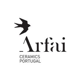 Arfai Ceramics Portugal