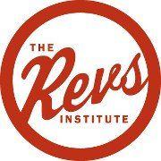 The Revs Institute