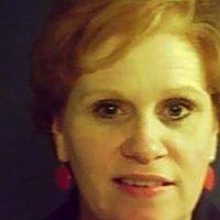 Cynthia Chalker