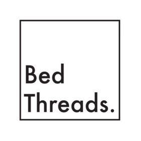 Bed Threads