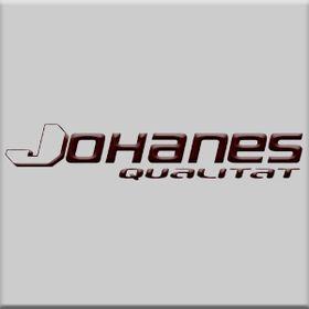 Mobila si mobilier personalizate - Johanes Qualitat Cluj