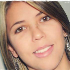 Flávia Barbosa Amaral