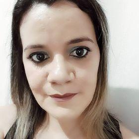 Marina Mendonça