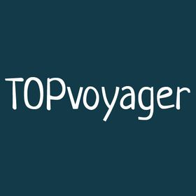 Topvoyager