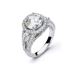 A&J Jewelers Snellville, GA