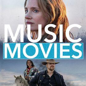 Music & Movie