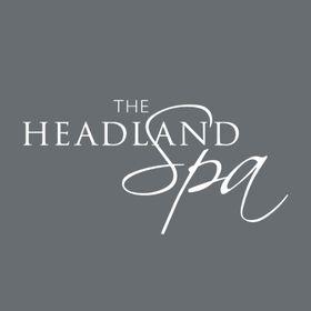 The Headland Spa