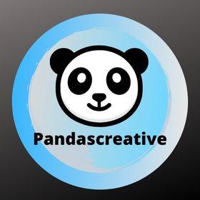 Pandolin Creative