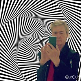 Chris Hoos