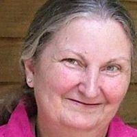 Ellen Schafer-decker