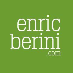 ENRIC BERINI
