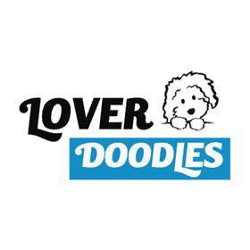 Lover Doodles