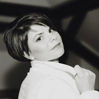 Krisztina Silye