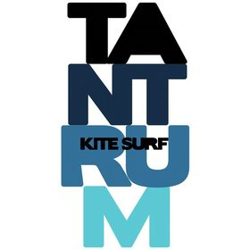 Tantrum Kitesurf