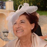 Pina Marinelli