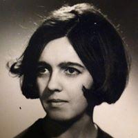 Matilda Dardea