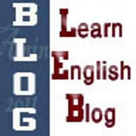 تعليم اللغة الانجليزية - EngESL