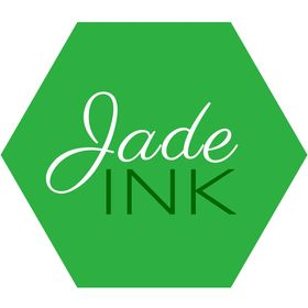 Jade Ink Design