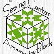 The Sewing Center
