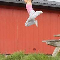 Flyvende Ekorn