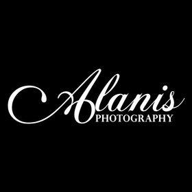 Alanis Photography