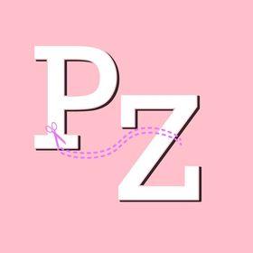 Paradise Zoe