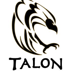 Talon Wineries