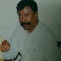 Yasmin Nihar Asraf Ali