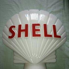 David Shell 2