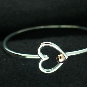 Goldfinger Jewelry