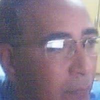 Valfredo Cunha