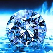 The Diamond Trust
