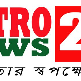 Metronews24