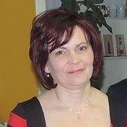 Janka Čepková
