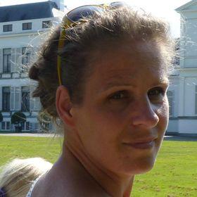 Jantina Hoekstra