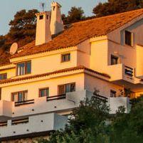 The Urban Villa Hotel Boutique Marbella