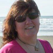 Sherri Garofalo Facebook, Twitter & MySpace on PeekYou