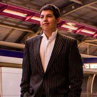 Yerko Gonzalez