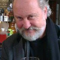Anders Farstad