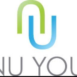 Nu You