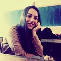 Livia Maria