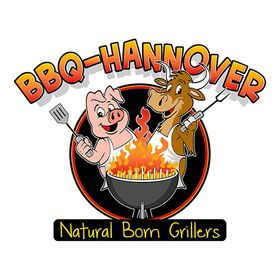 BBQ Hannover