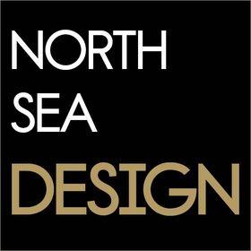 North Sea Design