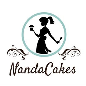 NandaCakedesign