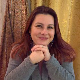 Loredana Donati