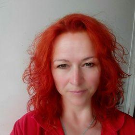 Kaja Simko