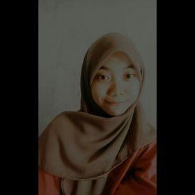 Syahida Amalia