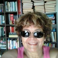 Marta Clara Andrade