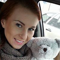 Kamila Bednarczyk