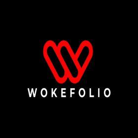 Wokefolio